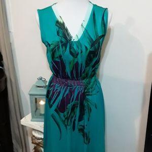 Closet Full Dress